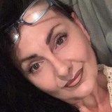 Jogger from Pimpama | Woman | 52 years old | Libra