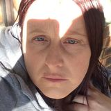 Countrygirl from Canberra   Woman   33 years old   Gemini