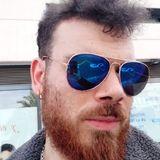 Juan from Almeria | Man | 26 years old | Libra