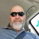 Peety from Seattle | Man | 61 years old | Sagittarius