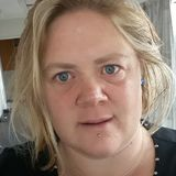 Lis from Nelson | Woman | 41 years old | Sagittarius
