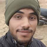 Dubca from Srinagar | Man | 32 years old | Taurus