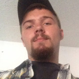 Countryboy from Franklin | Man | 23 years old | Libra