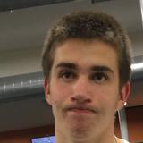 Blaine from Kearney | Man | 23 years old | Aquarius