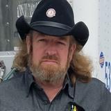 Fridgeman from Tupelo   Man   63 years old   Sagittarius