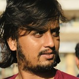 Raagdari from Mumbai | Man | 25 years old | Scorpio