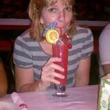 Jewell from Lindenhurst | Woman | 49 years old | Cancer