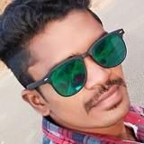 Raj from Koraput | Man | 26 years old | Capricorn