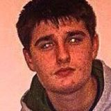 Smudger from Paisley | Man | 22 years old | Cancer