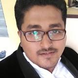 Rockzzz from Brahmapur   Man   25 years old   Capricorn