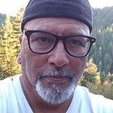 Junior from Salinas | Man | 60 years old | Scorpio