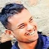 Mashook from Gumla | Man | 24 years old | Sagittarius
