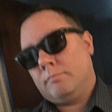 Quiginr07 from Madison   Man   44 years old   Leo