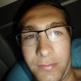 Livreurs from Marigny-le-Chatel | Man | 19 years old | Scorpio