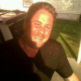 Marcelo from Jonesboro | Man | 46 years old | Virgo