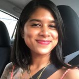Qia from George Town | Woman | 30 years old | Aquarius