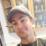 Djscoob from Roseburg | Man | 33 years old | Cancer