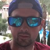 Andy from Ballymena | Man | 28 years old | Gemini