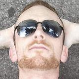 Boygasm from Astoria | Man | 39 years old | Virgo