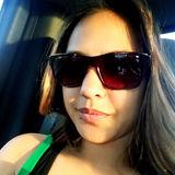 Kris from Sunnyvale   Woman   31 years old   Aquarius