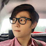 Al from Subang Jaya | Man | 27 years old | Aquarius