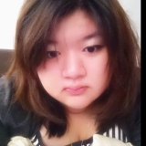 Audrey from George Town | Woman | 29 years old | Aquarius