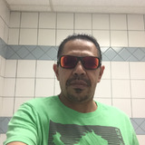 Josepantera from Round Lake | Man | 47 years old | Leo