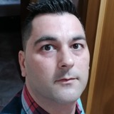 Angelvk from Madrid | Man | 42 years old | Cancer