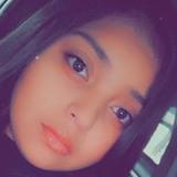 Marianita from Erie | Woman | 24 years old | Scorpio