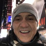 Carloban from Jackson Heights   Man   56 years old   Sagittarius