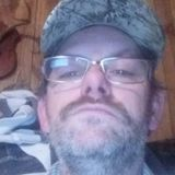 Bigman.. looking someone in Alabama, United States #6