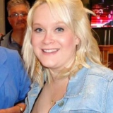 Fernylou from Tiverton | Woman | 33 years old | Gemini