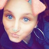 Babyd from Lake Charles | Woman | 35 years old | Scorpio