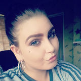 Kayceyjayne from Bournemouth | Woman | 23 years old | Leo