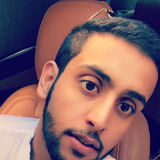 Abdullah from Buraydah   Man   27 years old   Leo