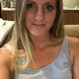 Claire from Carlisle   Woman   35 years old   Virgo