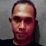 Dedyheru0G from Surabaya | Man | 36 years old | Sagittarius