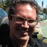 Peterpan from Madrid | Man | 50 years old | Taurus