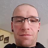Jamie from Edmonton | Man | 42 years old | Aquarius
