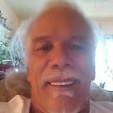 Stoney from Cascade   Man   58 years old   Sagittarius