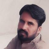 Rajveer from Bhilwara | Man | 30 years old | Cancer