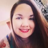 Krissy from Puyallup | Woman | 29 years old | Aquarius