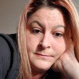 Terri from Truro   Woman   43 years old   Gemini