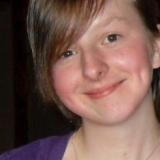 Lisa from Bradford   Woman   30 years old   Gemini