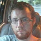 John from Middlefield | Man | 24 years old | Scorpio