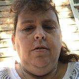 Dolfinlady from Garden City | Woman | 46 years old | Scorpio