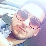 Waleedissa from Al Khubar | Man | 33 years old | Scorpio
