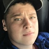 Alexprevost from Cookshire-Eaton | Man | 25 years old | Libra