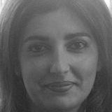 Anastasia from Sevilla | Woman | 42 years old | Virgo