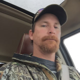 Justanakguy from North Pole | Man | 47 years old | Pisces